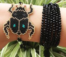 MiYuKi Jewelry