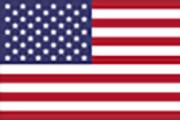 U.S. Special