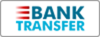 bankTransfer
