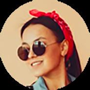 Nihaojewelry online store customer avatar 2
