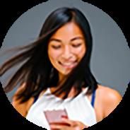 Nihaojewelry online store customer avatar 3