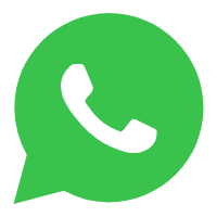 whatsapp-iconarrow-greenTop-slim.png