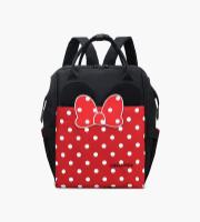 fashion bags 1