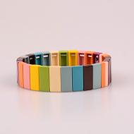 Bracelets Bangles