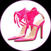 fdc680717a1 Ladies Shoes, Wholesale Shoes for Women, Women's Shoes
