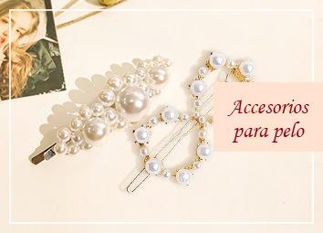 accesorios-para-pelo-mx