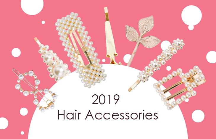 hair-accessories-2019