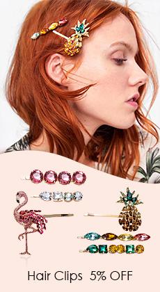 20190521-hair-accessories-5-off