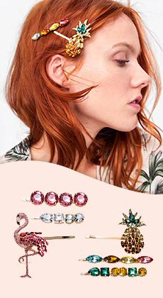 20190528-hair-accessories