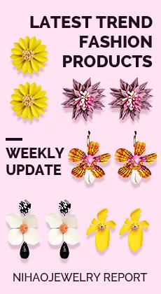 weekly-update